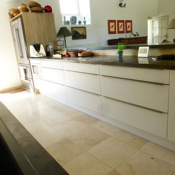 Vente maison / villa Gout rossignol 381600€ - Photo 12