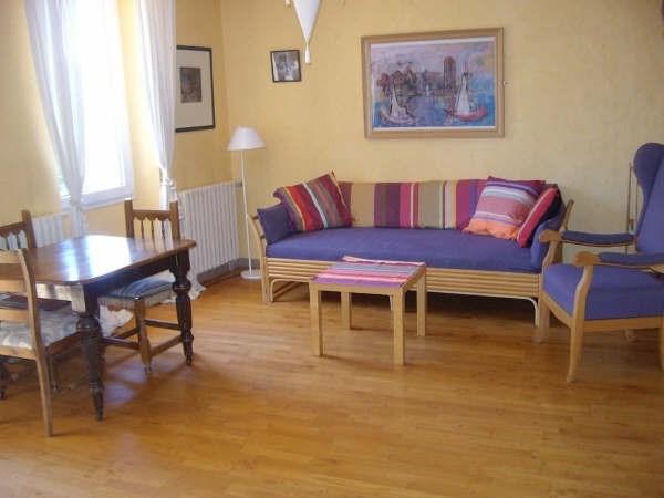 Venta  casa St laurent de cerdans 220000€ - Fotografía 3