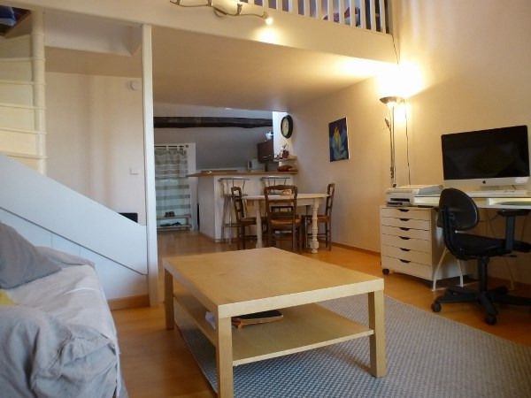 Rental apartment Fontainebleau 826€ CC - Picture 21