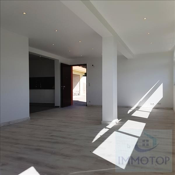 Sale apartment Menton 499 000€ - Picture 6