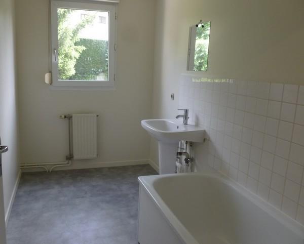Vente maison / villa Honfleur 231000€ - Photo 5