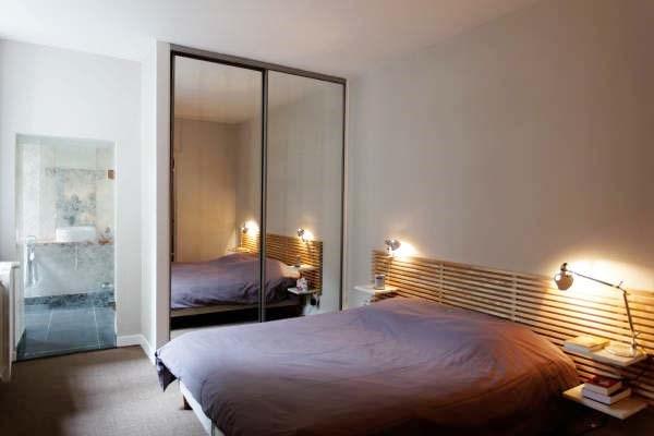 Vente appartement Avignon 385000€ - Photo 4