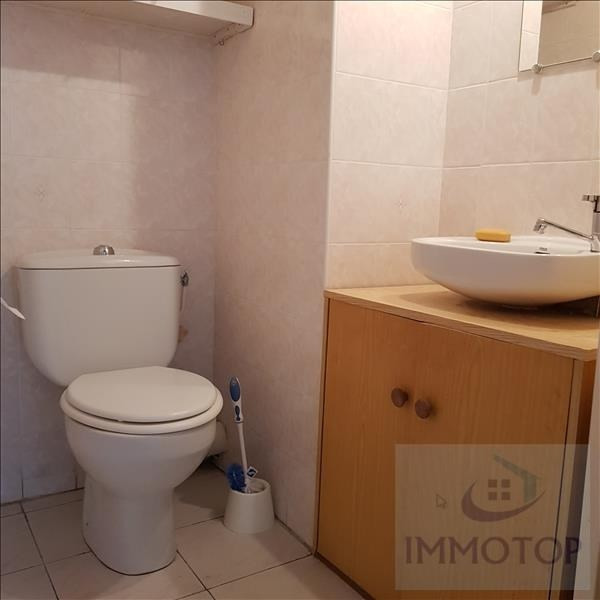 Vente appartement Menton 388 000€ - Photo 7