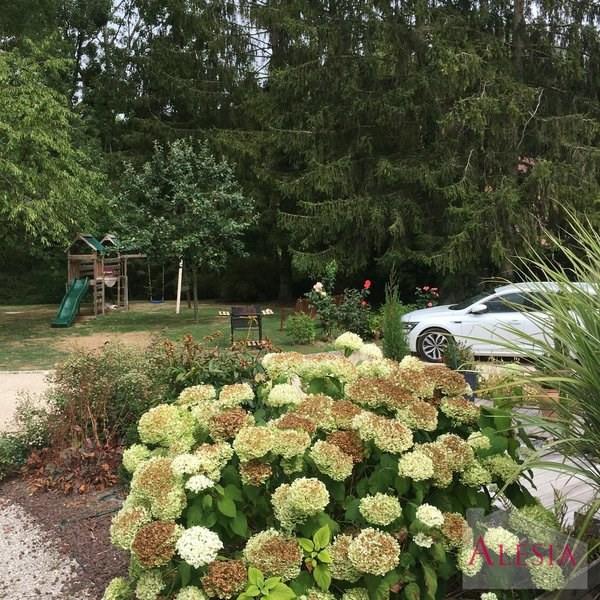 Sale house / villa Châlons-en-champagne 295200€ - Picture 8