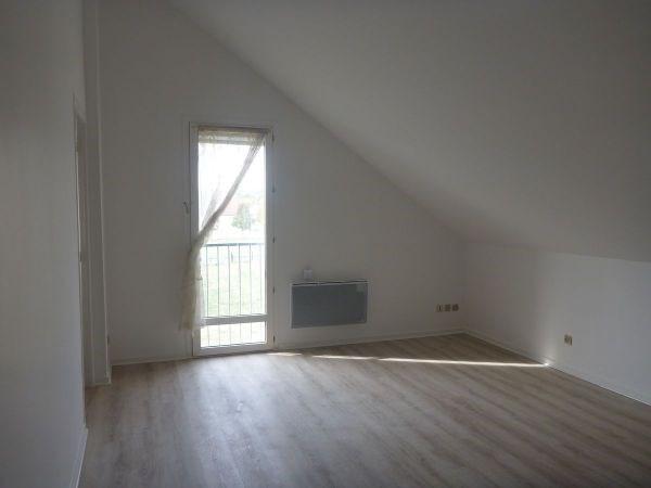 Rental apartment Lardy 590€ CC - Picture 1