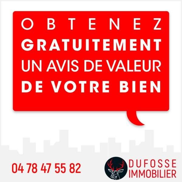 Deluxe sale house / villa Collonges-au-mont-d'or 885000€ - Picture 3