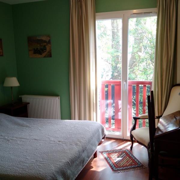 Venta  apartamento Ascain 259200€ - Fotografía 5