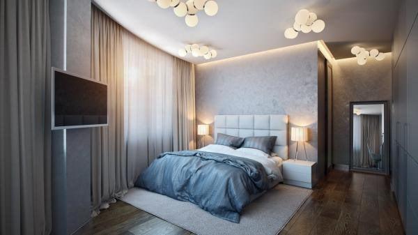 Vente de prestige appartement Issy-les-moulineaux 1940000€ - Photo 4