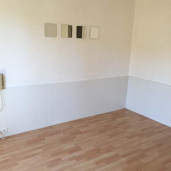 Location appartement Toulouse 459€ CC - Photo 4