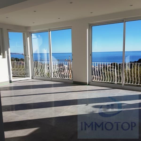 Deluxe sale house / villa Roquebrune cap martin 1350000€ - Picture 7
