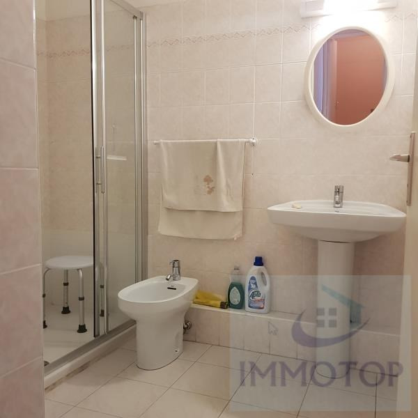 Vente appartement Menton 388 000€ - Photo 10