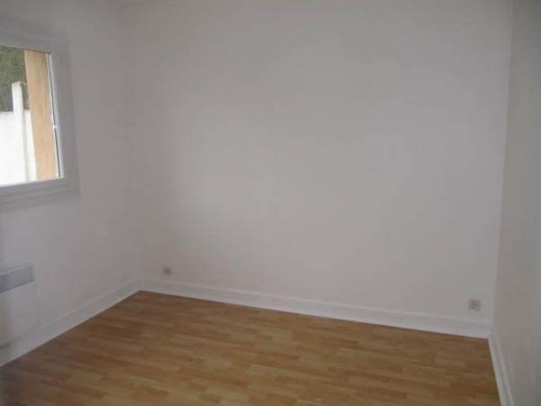 Location appartement Ballancourt sur essonne 800€ CC - Photo 5