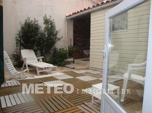 Verkauf mietshaus Les sables d'olonne 1043000€ - Fotografie 10