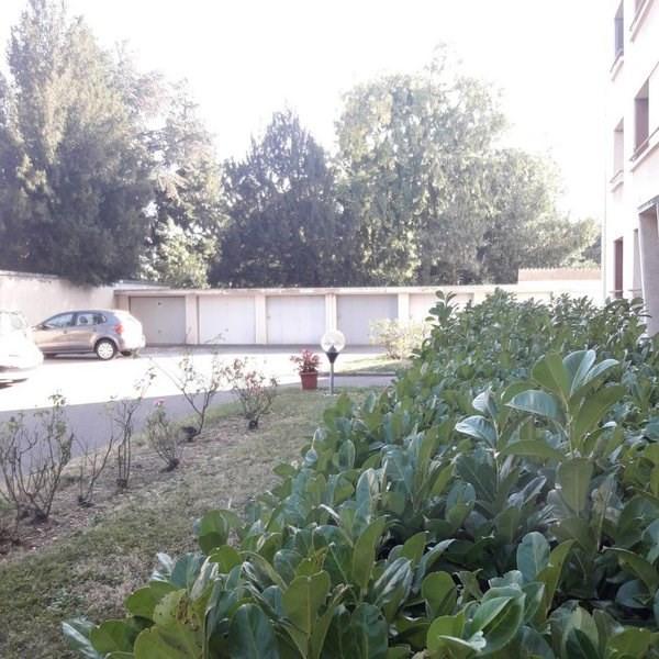 Lijfrente  appartement Caluire-et-cuire 19000€ - Foto 6