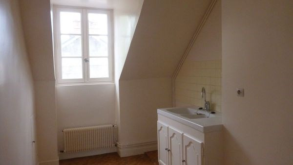 Location appartement Lardy 845€ CC - Photo 3