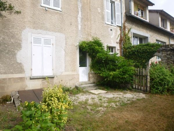 Location appartement Lardy 595€ CC - Photo 4