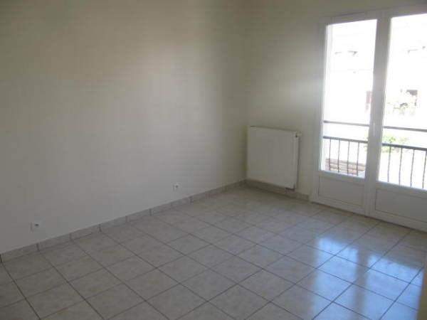 Rental apartment Bouray sur juine 801€ CC - Picture 5
