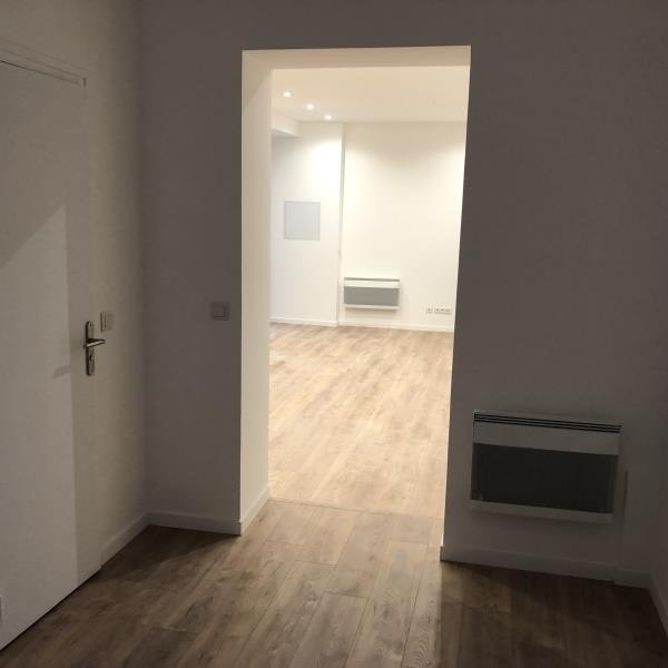 Rental office Paris 11ème 1300€ HT/HC - Picture 3