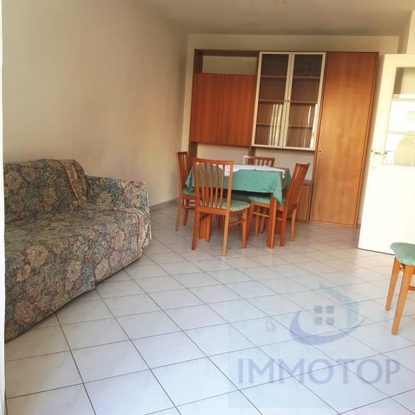Vente appartement Menton 230 000€ - Photo 2