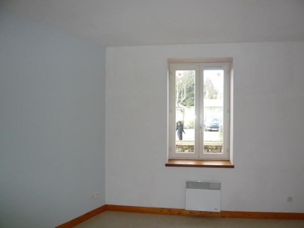 Location appartement Pont de cheruy 615€ CC - Photo 3
