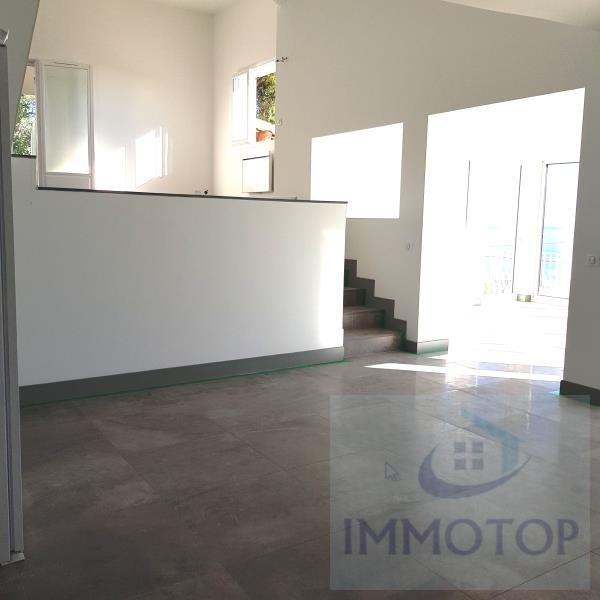 Deluxe sale house / villa Roquebrune cap martin 1350000€ - Picture 6