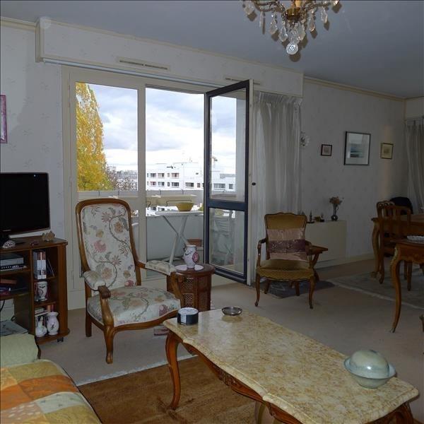 Vendita appartamento Orleans 117700€ - Fotografia 7