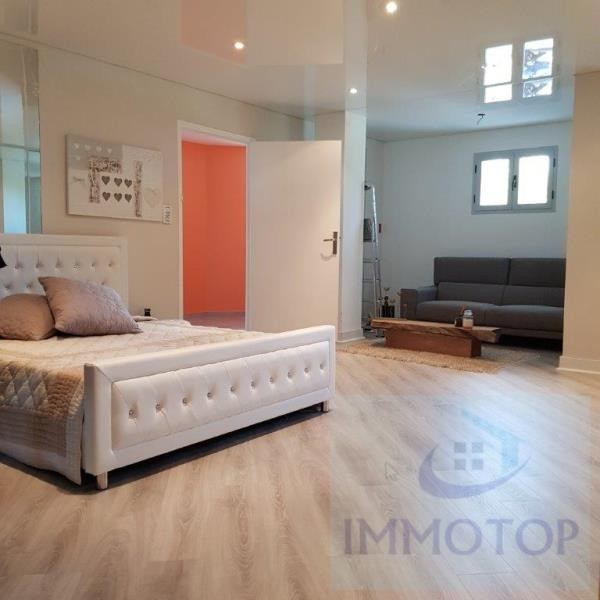 Deluxe sale house / villa Roquebrune cap martin 2850000€ - Picture 12