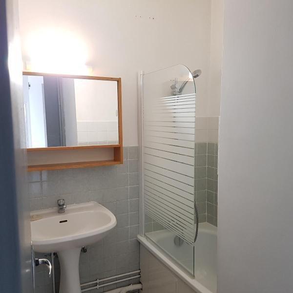 Location appartement Aix en provence 726€ CC - Photo 5