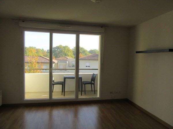 Location appartement Balma 725€ CC - Photo 4