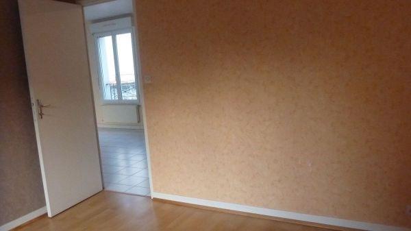 Rental apartment Saint vrain 750€ CC - Picture 3
