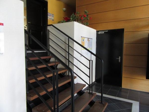 Location appartement Balma 725€ CC - Photo 2