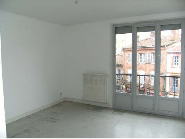 Rental apartment Toulouse 780€ CC - Picture 3