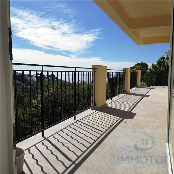Sale apartment Menton 499 000€ - Picture 11