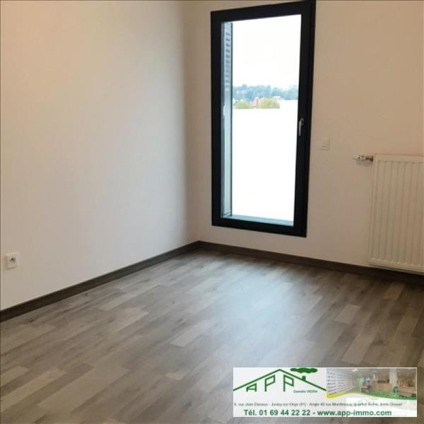 Rental apartment Athis mons 1 195€ CC - Picture 7