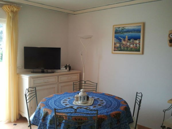 Location vacances appartement Cavalaire sur mer 1 150€ - Photo 4