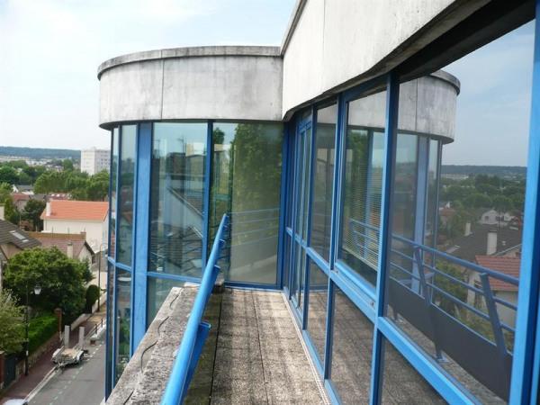 Location bureaux - antony