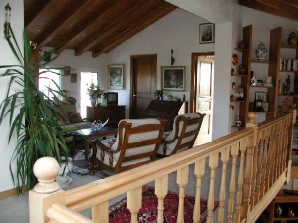 Vente de prestige maison / villa Lagord 585000€ - Photo 4