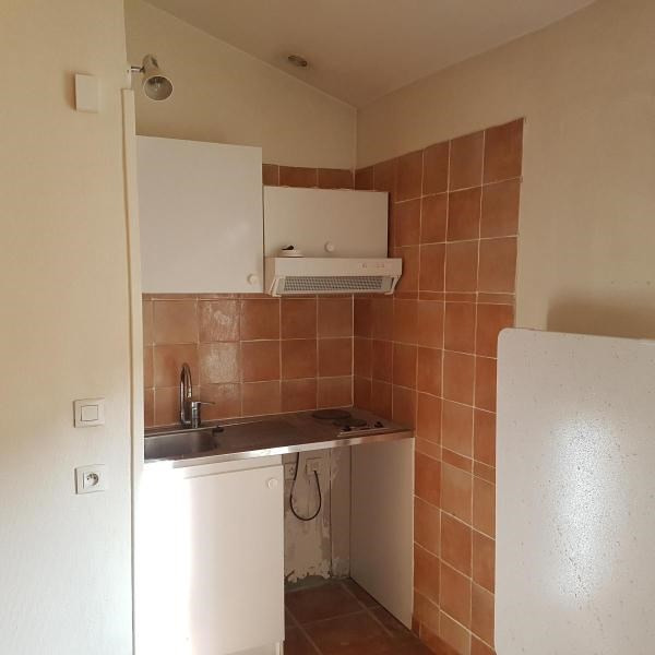 Location appartement Aix en provence 695€ CC - Photo 3