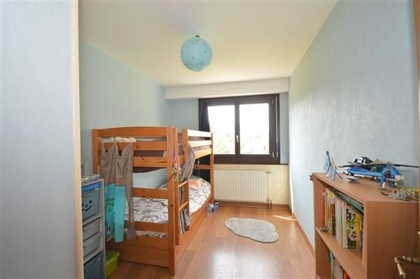 Vente appartement St egreve 249 504€ - Photo 6