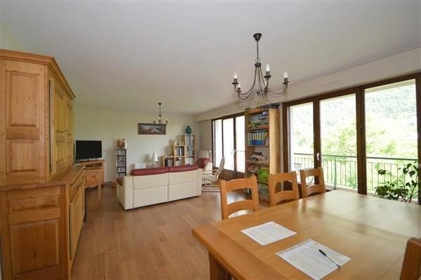 Vente appartement St egreve 249 504€ - Photo 1