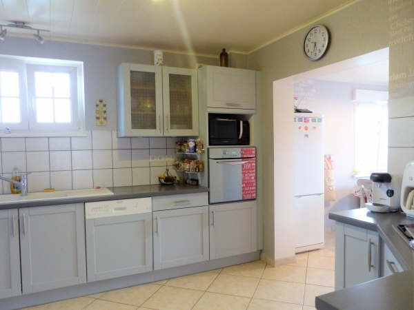 Vente maison / villa Haguenau 317000€ - Photo 3
