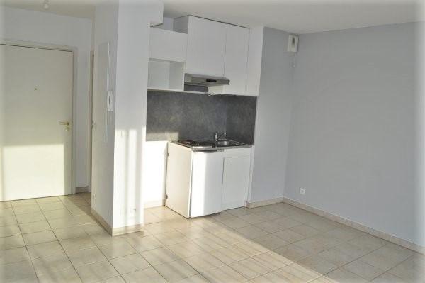 Location appartement Marseille 5ème 496€ CC - Photo 2