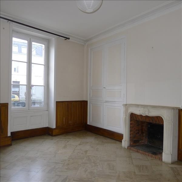 Sale house / villa Orleans 504 000€ - Picture 1