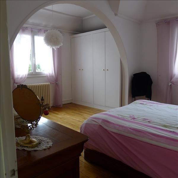 Verkoop  huis Orleans 318000€ - Foto 7