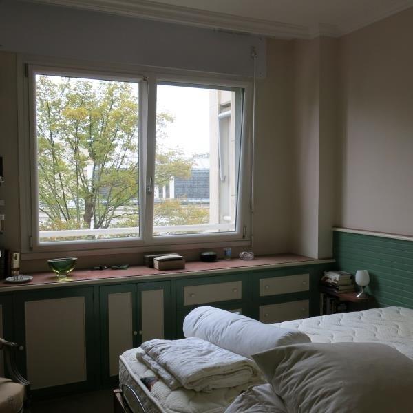 Vente de prestige appartement Paris 16ème 1150000€ - Photo 10