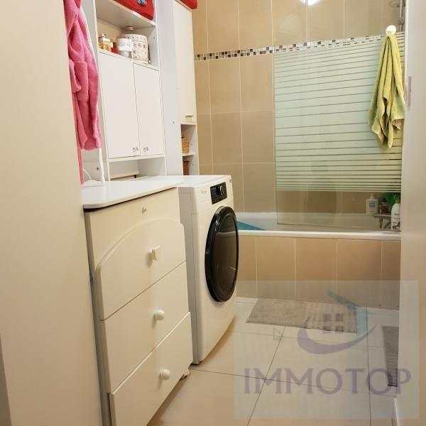 Sale apartment Menton 318000€ - Picture 3