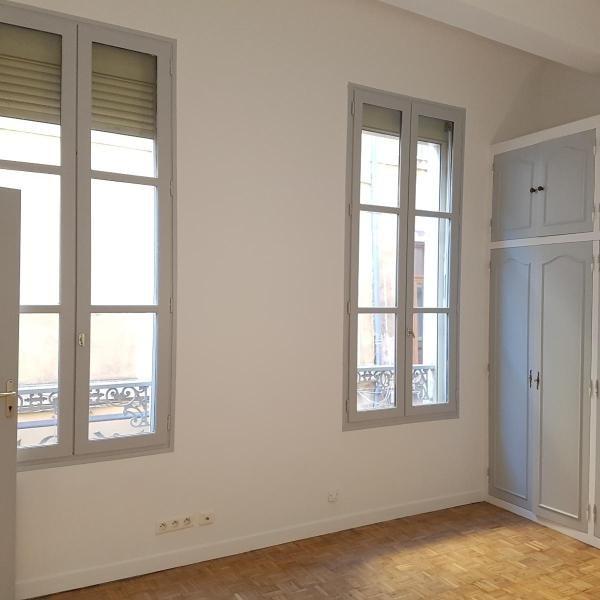 Vermietung wohnung Aix en provence 950€ CC - Fotografie 4