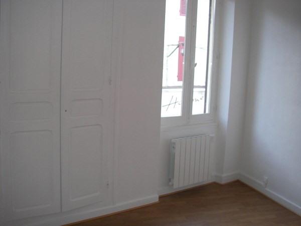 Location appartement Montalieu vercieu 415€ CC - Photo 3