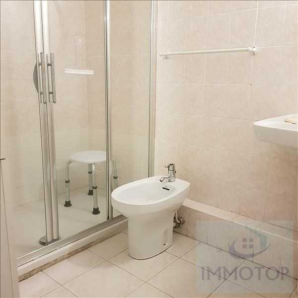Vente appartement Menton 388 000€ - Photo 6