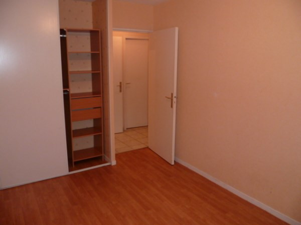 Rental apartment Muret 601€ CC - Picture 5